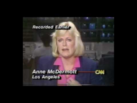 1987 Whittier Earthquake | M5.9