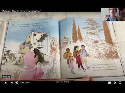 story-time---malala's-magic-pencil