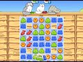 SIMON'S CAT CRUNCH TIME LEVEL 4