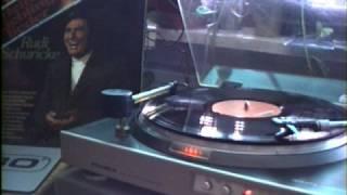 Rudi Schuricke - Capri-Fischer