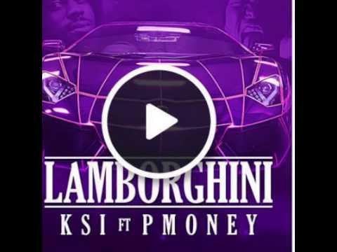 ksi lamborghini lyrics - youtube