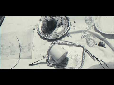 Who See –  Ðedovina  (Music Video Teaser)