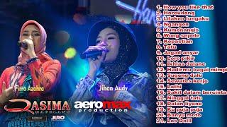 Download lagu FULL LAGU JIHAN AUDY & FIRRA AZAHRA 2020 | QASIMA MUSIC