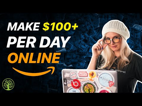 How to Make Money Online From Home 2021