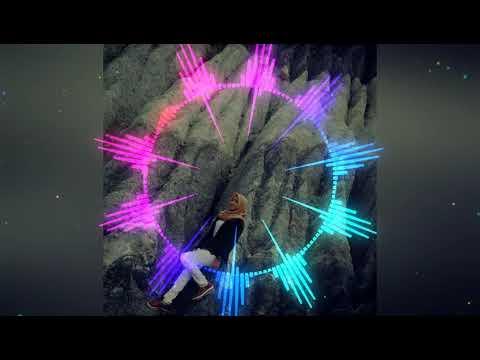 dj-kau-tercipta-bukan-untukku-nella-kharisma-remix