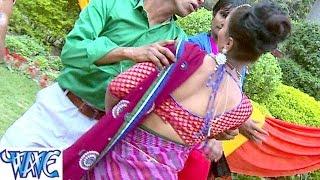 Ek Chuma De Da  एक चुम्मा दे दs - Sukhadiya Ke Sali - Bhojpuri Hot Songs HD
