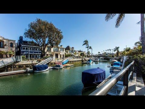 5580 E Saint Irmo, Long Beach CA 90803