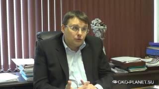 Е.Федоров интервью ОКО ПЛАНЕТЫ - Кипр, Сирия, Россия