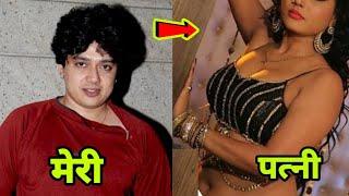Cover images Harish Kumar wife ! Harish Kumar !
