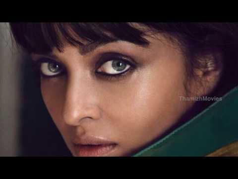 827f3021822 Aishwarya Rai Latest Photo Shoot Stills by Thamizh Movies