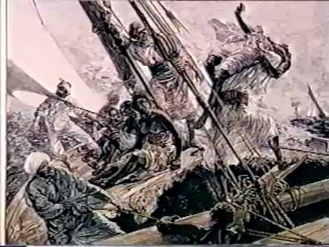 The Transatlantic Slave Trade : History Documentary on the Middle Passage (Full Documentary)