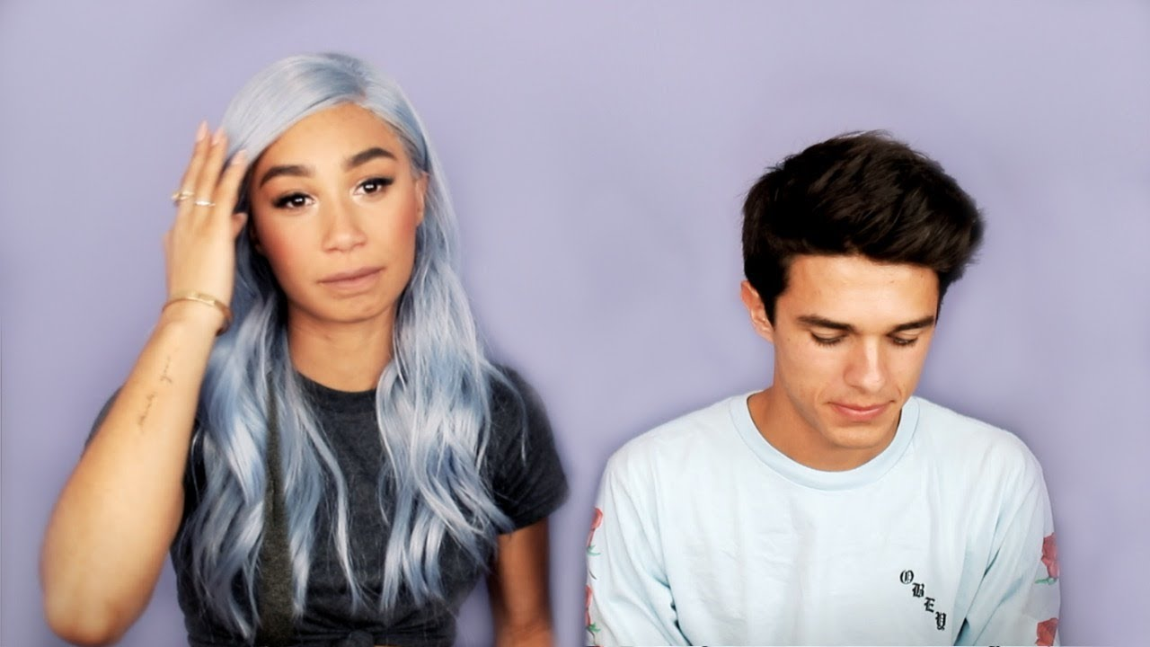 confronting-my-crush-brent-rivera-mylifeaseva