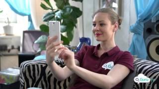 ako vylepšiť selfie fotky skšame na lenovo vibe s1 lite