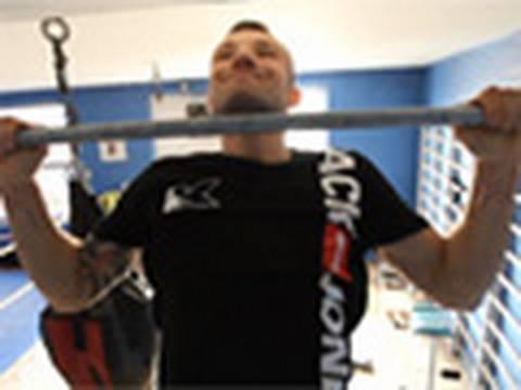 Mikkel Kessler - Copenhagen Denmark - Super Six Boxing feature - YouTube