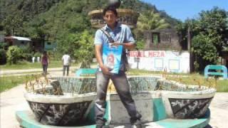 LOS HERMANOS YAIPEN - NO VOY A LLORAR (EXITO GOOLAZO ) JUNIO 2010