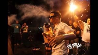 Vox - CDL (Evo nas u Zupi ) produced by Wish beats (Mixed by Big Prodeje)