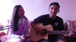 Ngarula || When Youre Gone - Avril Lavigne Cover By Jncx Part 4 Part 1