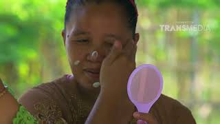 Video AKU INDONESIA - Terselip Cerita Suku dayak Bumi Segandu Di Indramayu (18/11/17) Part 1 download MP3, 3GP, MP4, WEBM, AVI, FLV November 2018