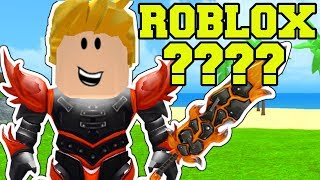 AM I QUTTING MINECRAFT FOR ROBLOX?!?