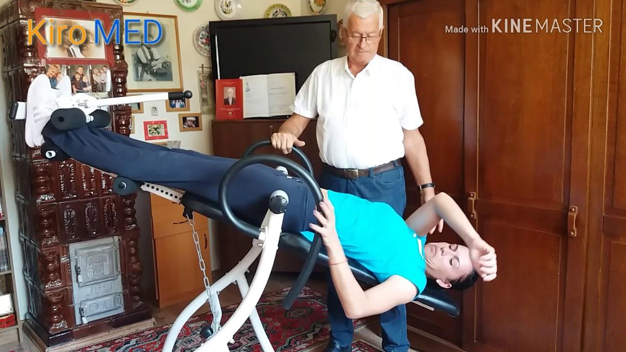 remediu al durerii articulare la vârstnici