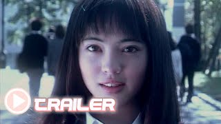 Tomie: Another Face - Trailer (Sub.Español)
