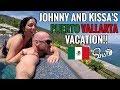 Puerto Vallarta Vacation SinsTV mp3