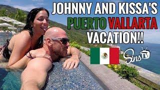 Puerto Vallarta Vacation!    SinsTV