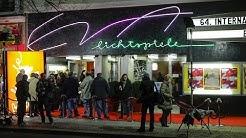 Eva-Lichtspiele Berlin - Karlheinz Opitz