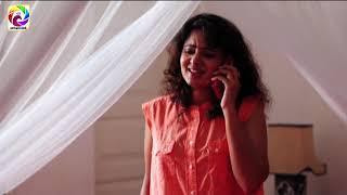 Hansa Pihatu Episode 44 Thumbnail