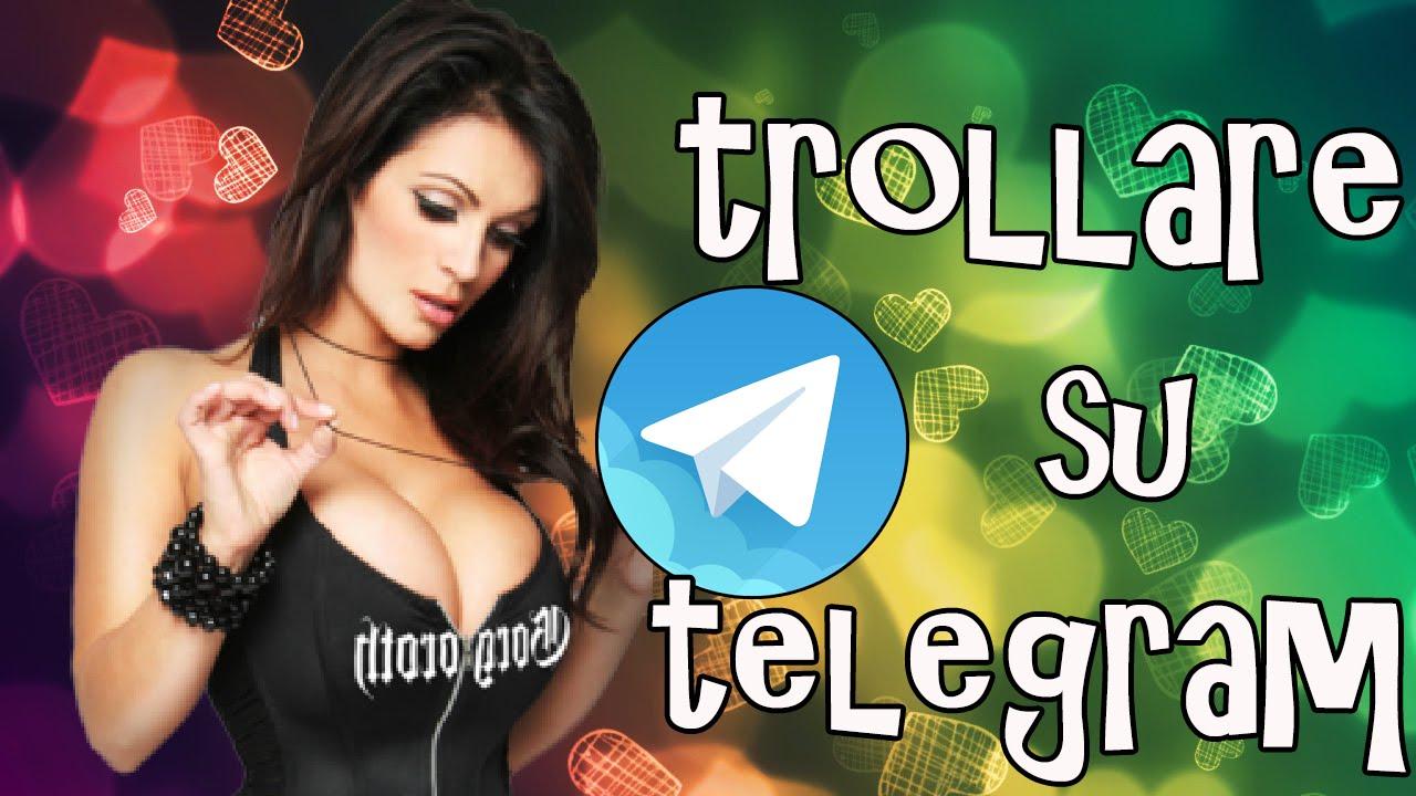Put18 telegram channel. indian medical books telegram channel.
