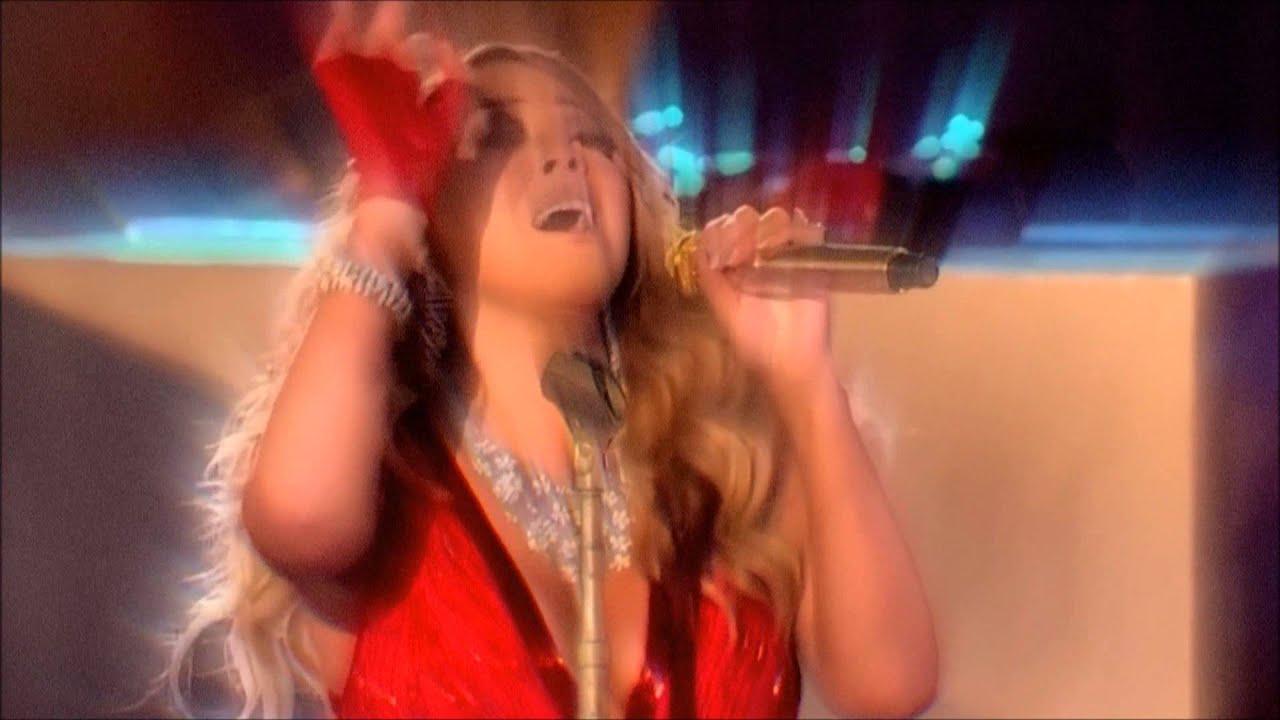 Mariah Carey All I Want For Christmas Mic Feed.Mariah Carey All I Want For Christmas Slaybells Paindeer Remix Dub Rosa