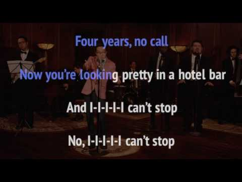 PMJ Karaoke: Closer (as sung by Kenton Chen)