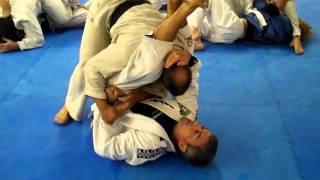 Carlos Machado vs. Gary Claxton.mp4