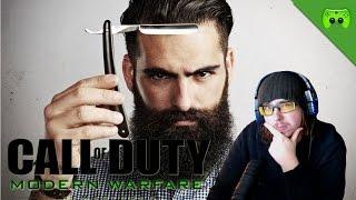 RASUR GEFÄLLIG? 🎮 Call of Duty: Modern Warfare Remastered #4