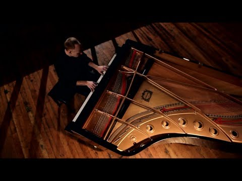Can't Help Falling in Love (Elvis) - The Piano Guys