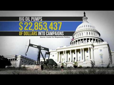 no-fracking-anywhere-|-bernie-sanders