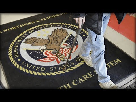 Download Youtube: VA REVERSES PLAN TO CUT HOMELESS VETERAN HOUSING PROGRAM AFTER OUTRAGE