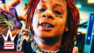 Trippie redd KEEP IT MOVING (WSHH EXCLUSIVE A LOVE LETTER TO YOU 3)