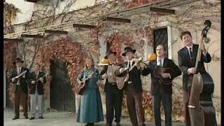 Kralj Talijanski - Prifarski muzikanti