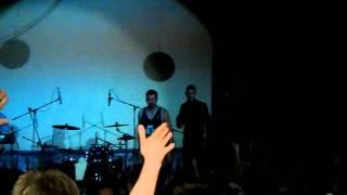 Noize MC прыгает в толпу :D | Port2all #dnepr 14.10.11(, 2011-11-01T22:55:20.000Z)