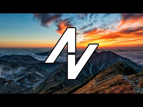 Mount Olympus (VIP Mix) - Approaching Nirvana