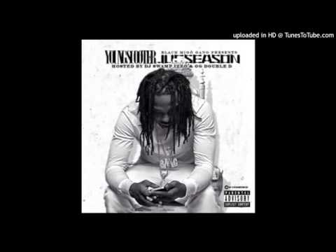 Download Young Scooter  - On The Radar(NEW) [Jug Season]