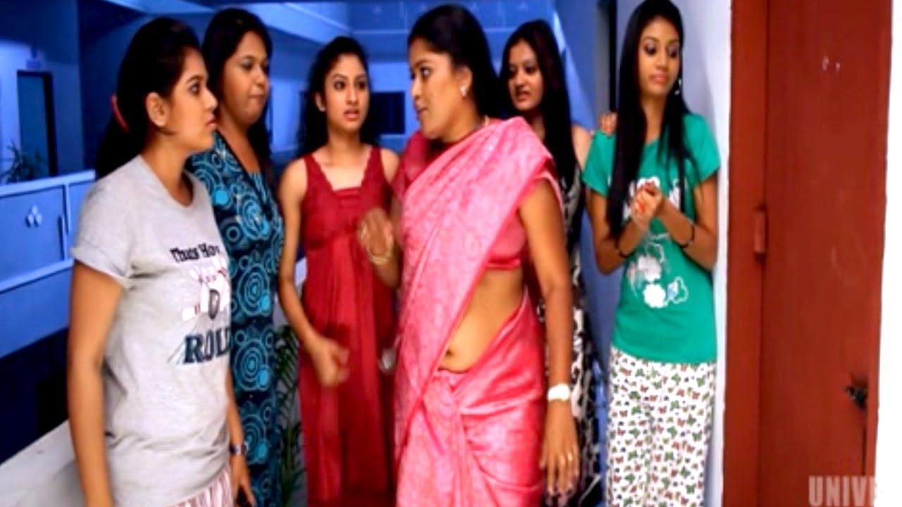 warden girls Girls hostel warden jobs - apply latest girls hostel warden jobs  across india on timesjobscom browse girls hostel warden jobs, jobs.