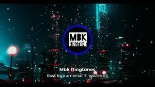 Best Instrumental Ringtone #5