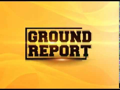 Ground Report |Andhra Pradesh: Success Story on  PMAY KRISHNA dist (T.SRINIVASULU)