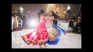 Piya Aao To New Rajasthani Song || Anupriya Lakhawat || Letest Song 2017