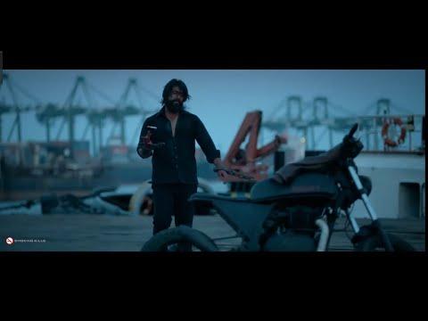 kgf-movie-dialogue-  -mumbai-kya-tere-baap-ka-hai-whatsapp-status