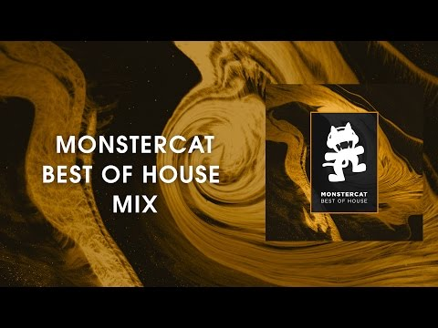 Best of House Mix [Monstercat Release]