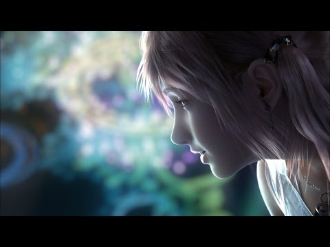 Final Fantasy XIII Trailer (파이널 판타지 13 트레일러 뮤직비디오)