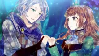 [PSV] Period: Cube Shackles of Amadeus Physical English Version